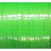 UNI Glo M #12 Green