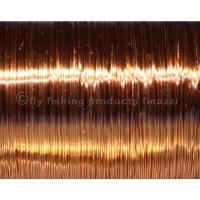 UNI-Soft Wire Small Copper #33 7gr