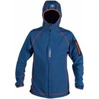 LOOP Akka Stretch Performance Jacket Swedis..