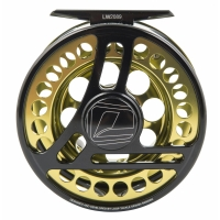 LOOP Evotec LW 6eight green left