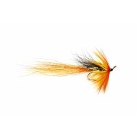 FULLING MILL Cascade Ally's Shrimp S/Tbl 1525