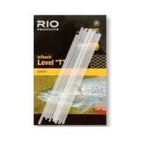RIO Welding Tubing (Schlaufenherstellung)