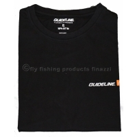 GUIDELINE Logo T-Shirt XL