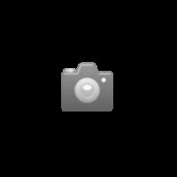 GUIDELINE Logo T-Shirt XL