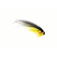 FULLING MILL Fatback Black/Yellow 1278