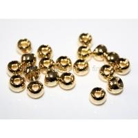 TRAUN RIVER Regular Tungsten Goldköpfe