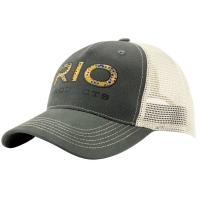RIO Cap