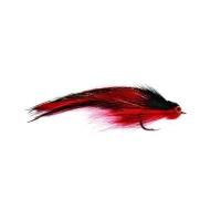 FULLINGMILL  Andino Deceiver Red & Black