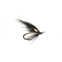 FULLING MILL RS Low Water Silver Stoat