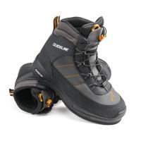 GUIDELINDE ALTA Wading Boot Vibram