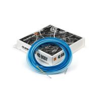 Power Taper 4D Multi Tip Body