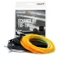 GUIDELINE Xchange Tri-Tip