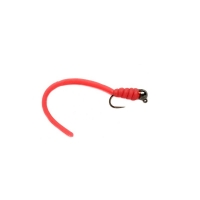 Fulling Mill Squirminator Jig Barbless