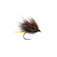 FULLING MILL McPhail Sedgehog Hopper Kate M..