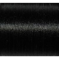 UNI-Thread 3/0 Black
