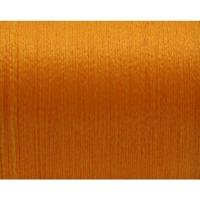 UNI-Thread 3/0 Lt. Orange
