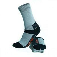 GUIDELINE Enduro Socken