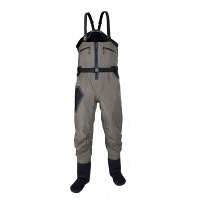GUIDELINE Alta Waders V2