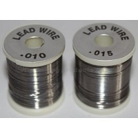 Bleidraht Lead Wire