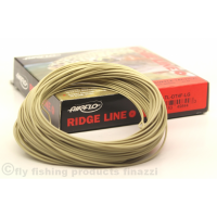 AIRFLO Ridge Supple Tactical Line