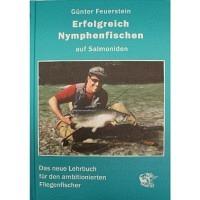 Buch Erfolgreich Nymphenfischen
