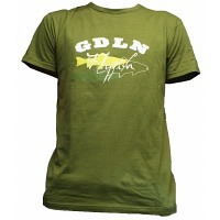 GUIDELINE Experience T-Shirt XXL