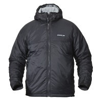 GUIDELINE Core Jacket