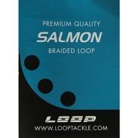 LOOP Braided Loop