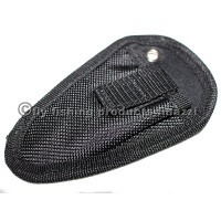 SPORTS TOOLS Pocket Holster