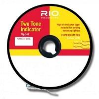 RIO Two Tone Indicator