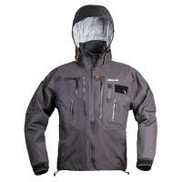 GUIDELINE Alta Jacket Graphite