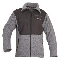 GUIDELINE Alta Fleece Jacket