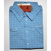 Guideline Blueray Shirt