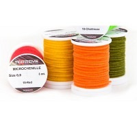 TEXTREME Microchenille